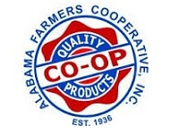 The Alabama Farmers Cooperative